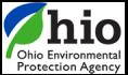 Ohio EPA