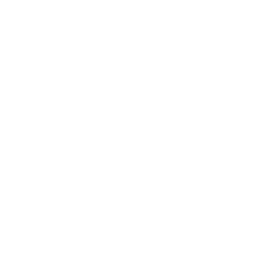 I have a Farm